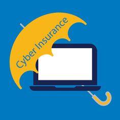 Why Cyber Liability Insurance is No Joke