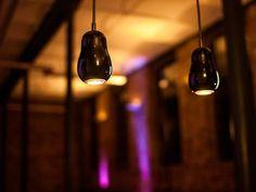 Babula – pendant lamp S by KROOLS , via Behance