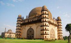 Ananda Mahal - Palace Of Delights