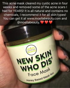 Simply beautiful skin care suggestion for that smooth face skin. Got to see this winter skin care routine pin number 6292439280 here. Skin Tips, Skin Care Tips, Beauty Care, Beauty Skin, Beauty Tips, Diy Beauty, Beauty Habits, Beauty Routines, Beauty Ideas