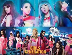 [KpopStarz One Global K! Chart] The Battle Continues Between 2NE1 And Girls' Generation; Who Ranks #1 This Week More: http://www.kpopstarz.com/articles/84338/20140319/k-pop-2ne1-girls-generation-4minute-sung-si-kyung-yoon-mi-rae-cnblue-sistar-soyou-junggigo-sunmi-lena-lyn.htm