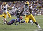 Ticket 2 tickets to the LSU vs Florida game (LSU section) #Deals_us