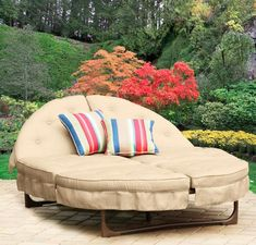 1000 Images About Orbit Lounger On Pinterest