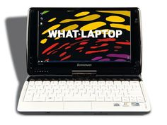 Parrot asteroid tablet review tablet reviews tech and android lenovo ideapad s10 3t review keyboard keysfo Choice Image