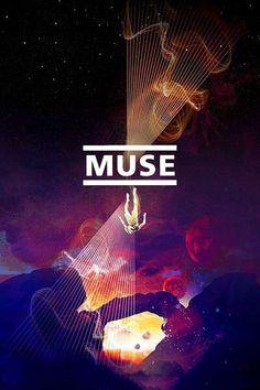 17 Best Music images | Music, Music Albums, Album covers