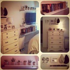 small bedroom ideas.