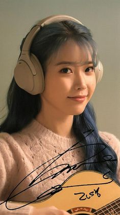 Korean Actresses, Korean Actors, Actors & Actresses, Kpop, Iu Hair, Korean Girl, Asian Girl, Blonde Asian, Bae Suzy