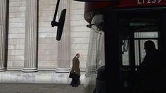 Immobilienmarkt : London zerstört sich selbst Globales Kapital vertreibt die Menschen aus der Metropole, die sie überhaupt erst lebenswert machen Von John F. Jungclaussen London, Economics, People