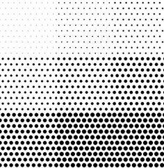 8 Black Polka Dot Seamless Patterns Set JPG - http://www.welovesolo.com/8-black-polka-dot-seamless-patterns-set-jpg/