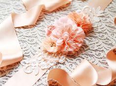 Wedding Sash Belt Ribbon Sash Belt Bridal Sash Belt