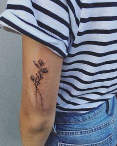 TattoosTattoos Home - Tattoo Spirit. The TV series American Horror Story . - TattoosTattoos (notitle) Home – Tattoo Spirit. The American Horror Story TV series will soon ente - Dainty Tattoos, Pretty Tattoos, Mini Tattoos, Body Art Tattoos, Small Tattoos, Cool Tattoos, Arm Tattoos, Subtle Tattoos, Sleeve Tattoos
