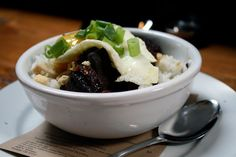 Anomolous Dishes sans Recipes on Pinterest | Meatless ...