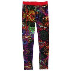13409f2a714 Ver imagen de origen · Ver ImagenEstampadoPantalones De Pijama