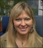 Dr Kasia Szpakowska of Swansea University explains her approach to self-assessment | Making Assessment Clear Great Thinkers, Self Assessment, Swansea, Business School, Higher Education, University, Self Esteem, Community College, Colleges