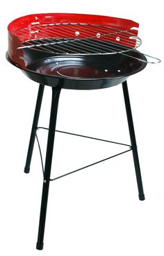 Kingfisher BBQ2 14-inch Basic BBQ >>> Click image for more details. #BarbecueandOutdoorDining