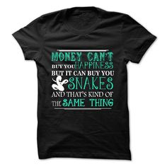 (Tshirt Discount Today) Money can buy you snake [Hot Discount Today] Hoodies…