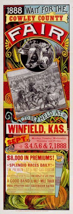 19 Best Winfield Kansas Images Winfield Kansas Kansas