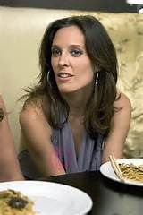 the l word dana - Yahoo Image Search Results