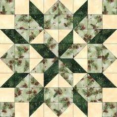 25+ best ideas about Star Quilt Blocks on Pinterest ...