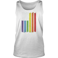 LGBT American Pride Flag Tshirt Gay Lesbian LGBT Pride T-Shirt #gift #ideas #Popular #Everything #Videos #Shop #Animals #pets #Architecture #Art #Cars #motorcycles #Celebrities #DIY #crafts #Design #Education #Entertainment #Food #drink #Gardening #Geek #Hair #beauty #Health #fitness #History #Holidays #events #Home decor #Humor #Illustrations #posters #Kids #parenting #Men #Outdoors #Photography #Products #Quotes #Science #nature #Sports #Tattoos #Technology #Travel #Weddings #Women