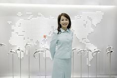Chief Executive Officer Jane Sun is betting she can fashion Ctrip from a big-in-China booking service into a one-stop platform for travelers from around the world.