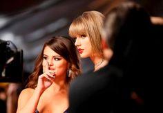 Swift Gomez