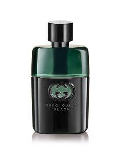 10 Meilleures Images Du Tableau Packshot Parfums Homme Eau De