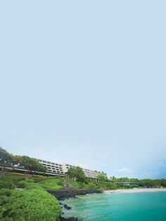 Share: Hawaiian Hospitality - In 2015, Hawaii Island's Mauna Kea Beach Hotel celebrated its 50th anniversary as a luxury resort. Though the Mauna Kea boasts world-class views of Hāpuna Bay and Hualālai Mountain, visitors and staff members alike know there's more to the resort's continued success than a picturesque setting.