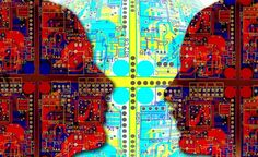 Google quiere acabar con la 'estupidez artificial'