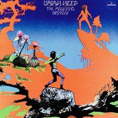 Greatest Album Covers, Rock Album Covers, Classic Album Covers, Music Album Covers, Music Albums, Lps, Cover Art, Cd Cover, Classic Rock Albums
