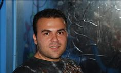 Saeed Abedini, a 35-year-old Pastor, father, and husband from Idaho, is currently imprisoned in Rajaei Shahr prison in Iran On 28 July 2012, during a visit to Tehran to visit family and to finalize...