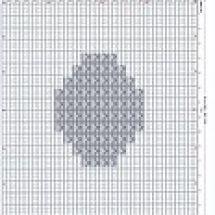 Home Decor Crochet Patterns Part 90 #homedecor #homedecorideas #homedecorcrochet #homedecorcrochetpatterns #homedecorcrochetpatternsfree #homedecoraccessories #chrochet #crochethomedecor #crochet #crochethomedecor #crochetpatterns #crochetpatternsfreedownload