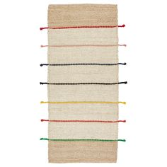 IKEA TILST Rug, flatwoven Handmade natural/multicolour 70 x 160 cm Handwoven by skilled craftspeople, and therefore unique. Buy Furniture Online, Ikea Furniture, Furniture Deals, Cool Furniture, Furniture Outlet, Furniture Buyers, Furniture Removal, Furniture Stores, Discount Furniture