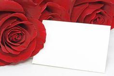 El emisario Un año más ha pasado Hoy es el día de tu cumpleaños No te he enviado flores Ni...