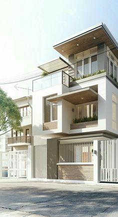 Contemporary Home Design Kelowna Home Pinterest Compact