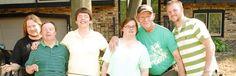 Hammer needs volunteers like you Volunteers Needed, Down Syndrome, Special Needs, Travel With Kids, Organizations, Regional, Community, Teaching, Activities