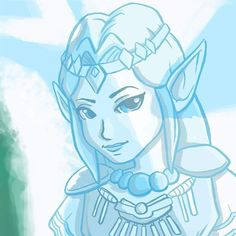 Zelda from A Link to the Past for the #ZeldaChallenge Be sure to check out my patreon for more cool stuff and to show your support! It's infinitely appreciated! Http://www.patreon.com/buckycarbon I stream daily on twitch as well if you want to hang out and chat/watch the process! #art #artwork #drawing #fanart #zeldachallenge #zelda #buckycarbon #legendofzelda #games #gaming #videogames #gamestagram #gaminglife #mosaic #goal #project #poster #patreon #twitch