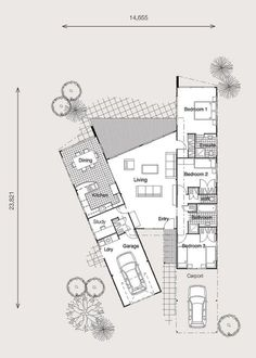 Shipping Container House Plans Ideas 87