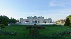 Belvedere Castle  - HappyFace313 Castle, Louvre, Building, Travel, Hand Bags, Viajes, Buildings, Traveling, Trips