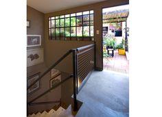 House in San Telmo Chorizo, Palermo, Interior Inspiration, Ideas Para, Ph, Windows, Google, Terrace, Recycled House