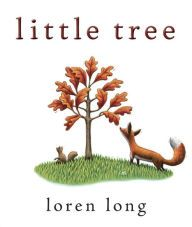 Books to celebrate fall