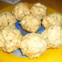 Meat Recipes, Mashed Potatoes, Food And Drink, Lunch, Cookies, Ethnic Recipes, Desserts, Food And Drinks, Whipped Potatoes