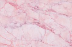 May 2020 - Pink Cracked Marble Wall Mural - Murals Wallpaper Sister Wallpaper, Whats Wallpaper, Cute Laptop Wallpaper, Macbook Air Wallpaper, Wallpaper Notebook, Computer Wallpaper, Ipad Air Wallpaper, Marble Desktop Wallpaper, Marble Effect Wallpaper