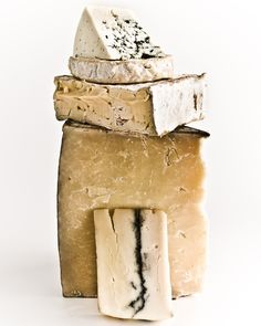 Cheese Composition. - Journal - gastrofotonomia by Manny Rodriguez