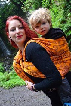 Joy & Joe Shiver me paisley Aurantico Paisley, Model, Shots, Wraps, Joy, Style, Fashion, Coats, Moda