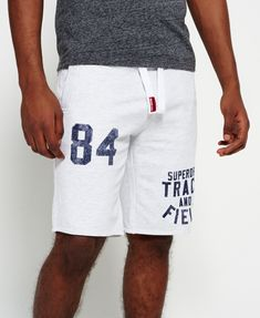Sport Shorts, Swim Shorts, Boy Shorts, Teen Pants, Short Niña, Mens White Shorts, Moda Fitness, Summer Wear, Cotton Shorts