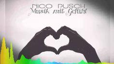Nico Pusch - Musik mit Gefühl (Full Set 1080p)