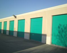 University Self Storage Pensacola Prices Are Among The Lowest In Fl We Have