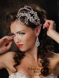 My Photo Album Wedding Jewelry Photos on WeddingWire