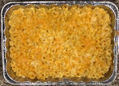 Need a delicious and easy comfort food recipe? This Paula Deen Mac and Cheese recipe will delight everyone! Paula Deen knows comfort food. Paula Deen Seasoning Recipe, Mac And Cheese Recipe Paula Deen, Cheesy Mac And Cheese, Fried Mac And Cheese, Macaroni And Cheese, Macaroni Recipes, Mac Cheese Recipes, Bread Recipes, Casserole Recipes